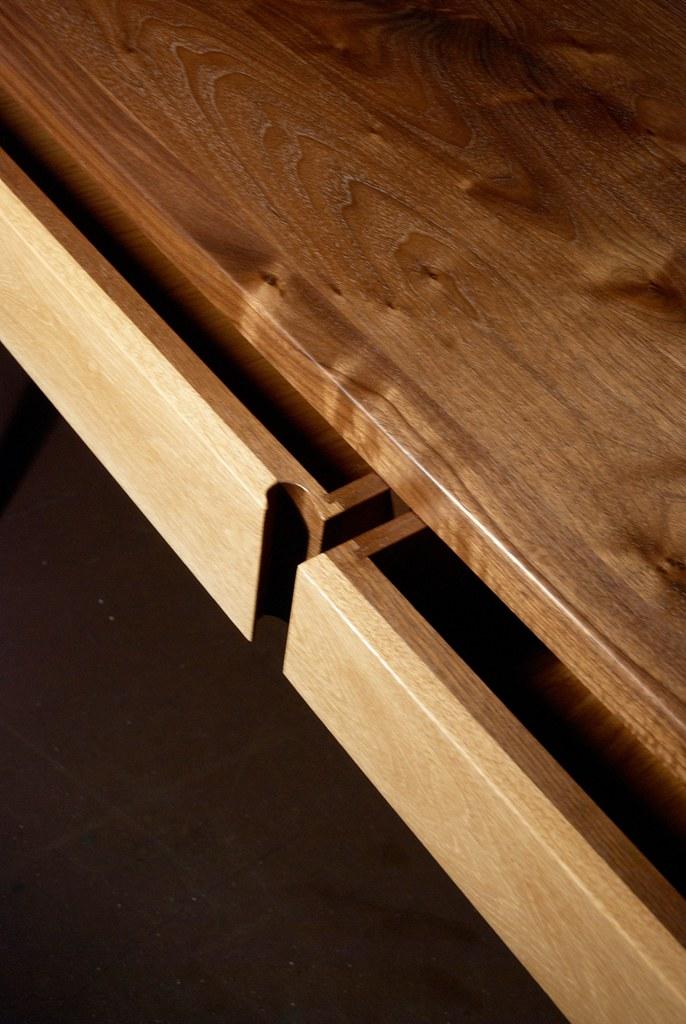 Method Furniture   Costello Table