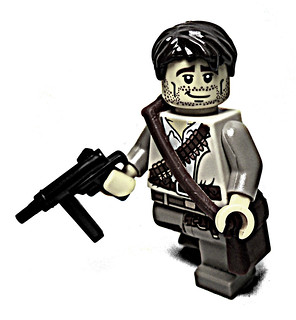Nicks Chris (New Story Online @ BrickStory.com)