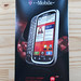Unboxing the Motorola Cliq 2