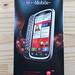 Unboxing the Motorola Cliq 2