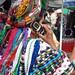 Still in touch - En contacto; Fiesta del pueblo - Joyabaj, El Quiché, Guatemala