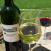 Arbor Day Farm Wines