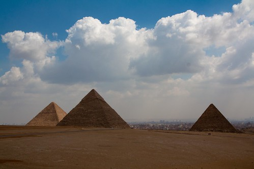 [ 84 ] pyramids of giza