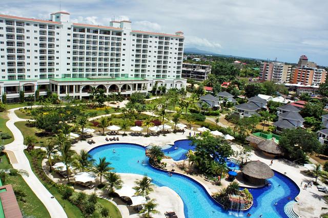 Cebu Vacation - 5