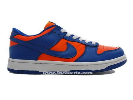 wholesale dealer d9a10 34c23 ... Nike-Dunk-Low-Pro-SB-Sunset-French-Blue