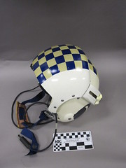 helmet, protective gear in sports, personal protective equipment, headgear,
