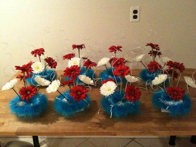 dr seuss baby shower flickr photo sharing
