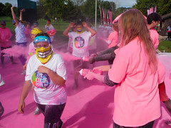 Color Run-16