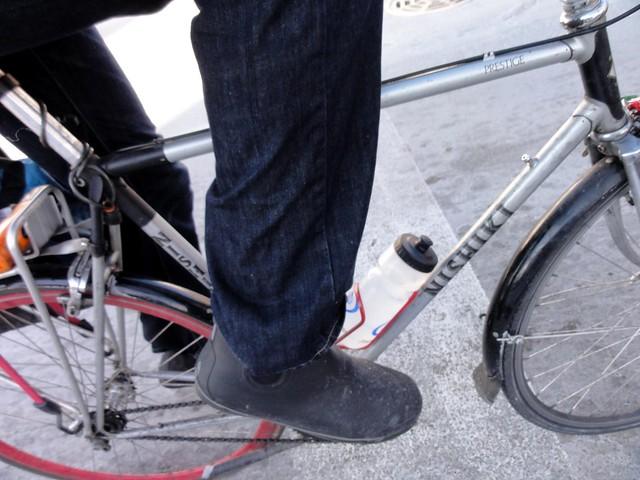 Best Cycling Shoes Giro