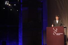 eSeL_OesterrFilmpreis2010-3839.jpg
