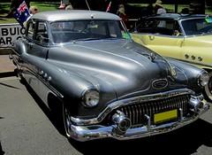 pontiac chieftain(0.0), auto show(0.0), hot rod(0.0), convertible(0.0), automobile(1.0), automotive exterior(1.0), vehicle(1.0), custom car(1.0), automotive design(1.0), buick roadmaster(1.0), full-size car(1.0), buick super(1.0), antique car(1.0), sedan(1.0), vintage car(1.0), land vehicle(1.0), luxury vehicle(1.0), motor vehicle(1.0),