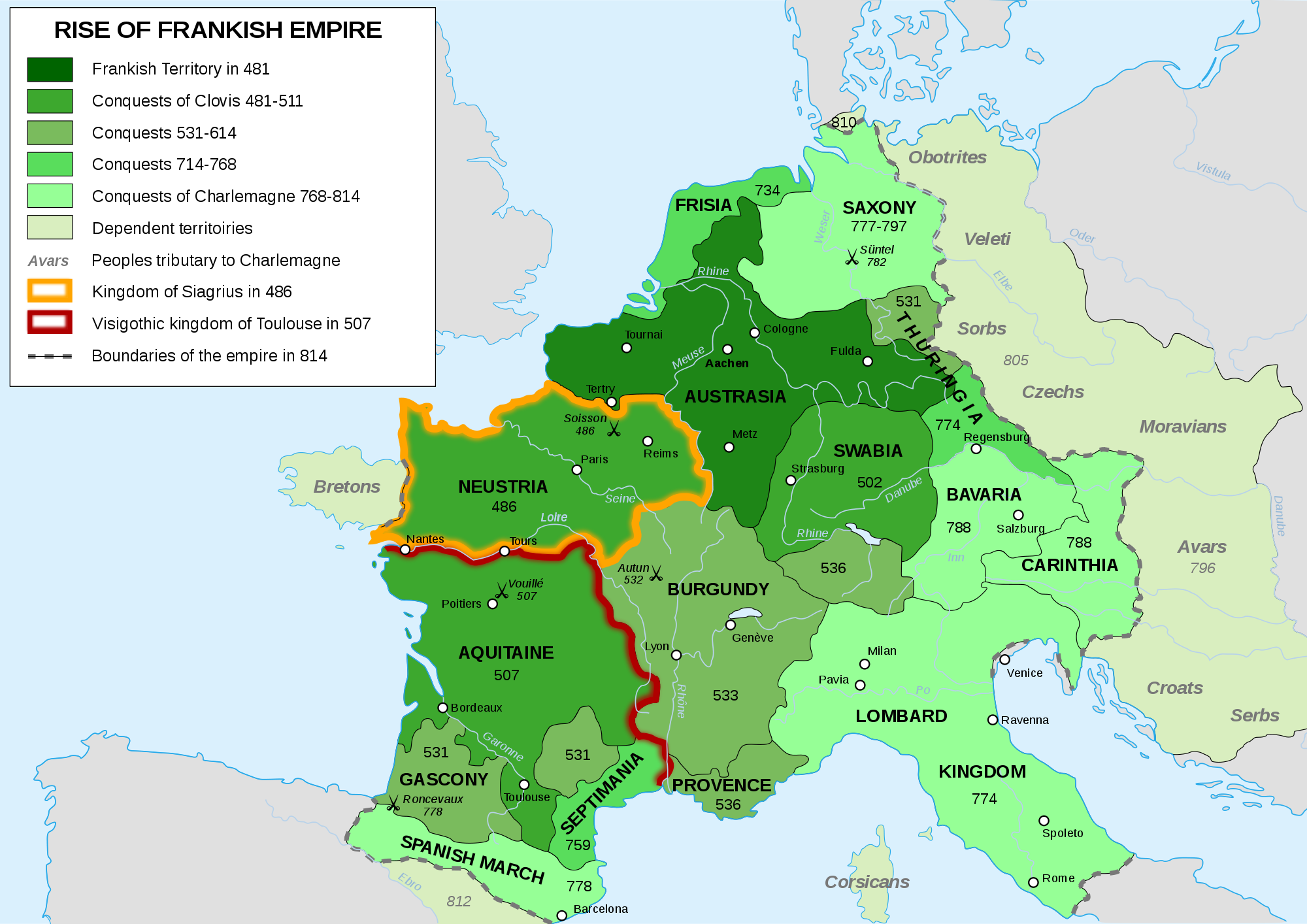 2000px-Frankish_Empire_481_to_814-en_svg