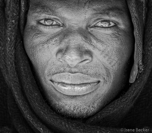 africa people sahara face desert muslim islam traditional tribal marks portraiture westafrica nigeria tribes tradition tribe scarification islamic nga 2010 sahel ethnology tribu theface saharadesert blackafrica arewa argungu kebbi nomadicpeople platinumheartaward northernnigeria tribalmarkings kebbistate cattleherders buzupeople tribalmarkingsscars irenebecker nigerianimages nigerianphotos imagesofnigeria northnigeria facialtatto sudaniansavanna argungukaigwaroad argungukaingwaroad nomadiccattle irenebeckerorg africantribalmarkings nomadsofsahel