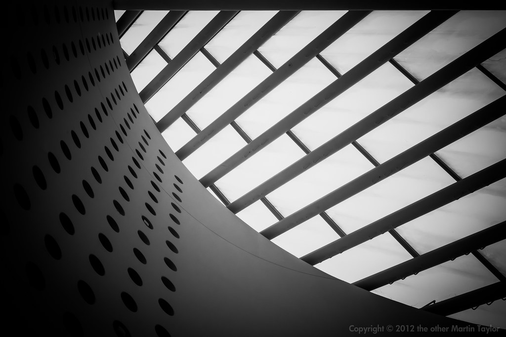 SFMoMA Abstract