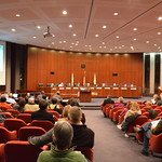 Naperville City Council Meeting 043
