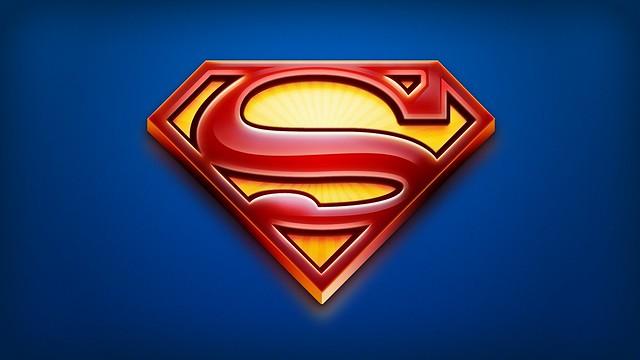 Super pouvoirs et Sass