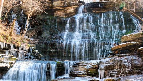 usa geotagged waterfall unitedstates tennessee machine falls waterfalls tullahoma lakehills tennesseestateparks machinefalls shortspringsstatenaturalarea geo:lat=3541277667 geo:lon=8617916167