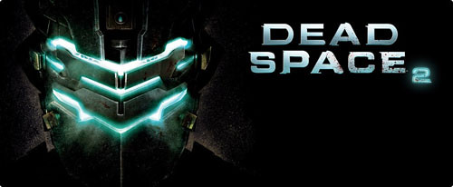 100% работающий кряк для Dead Space 2. Кряк для Dead Space 2.