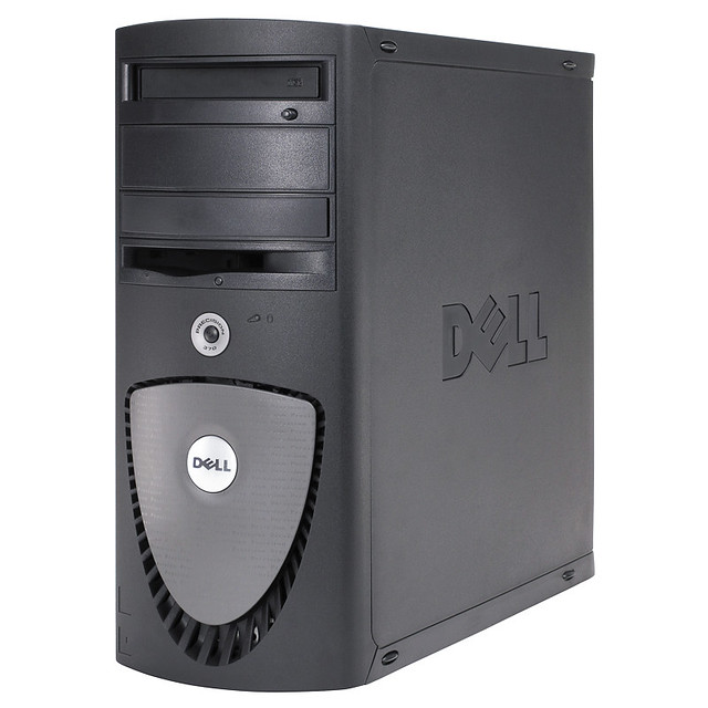 Beetel Mf190 Usb Modem Driver Download - modlastchance's blog