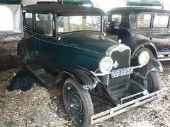 automobile, automotive exterior, ford model a, ford model a, vehicle, ford model tt, touring car, antique car, classic car, vintage car, land vehicle, luxury vehicle, motor vehicle,