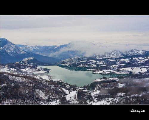 lago neve inverno svincenzo platinumheartaward bestcapturesaoi