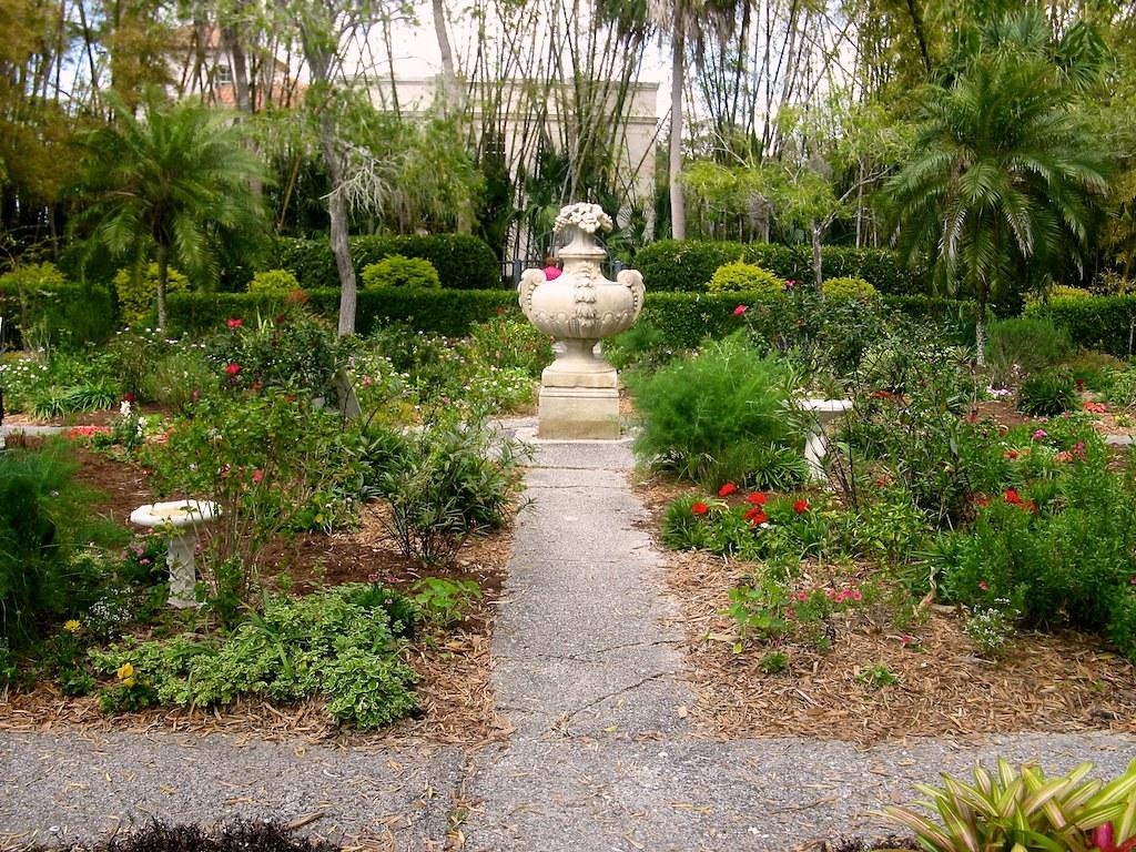 Books On Film The Secret Garden Jade Varden Official Blog