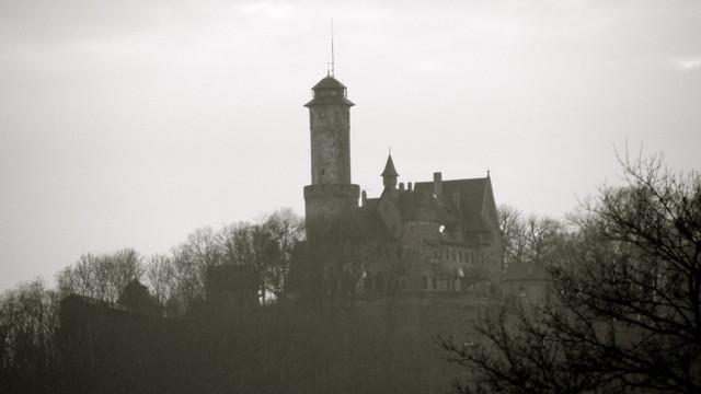 Header of Altenburg