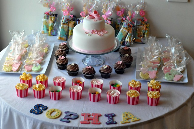 baby shower dessert table ideas photograph recent photos t