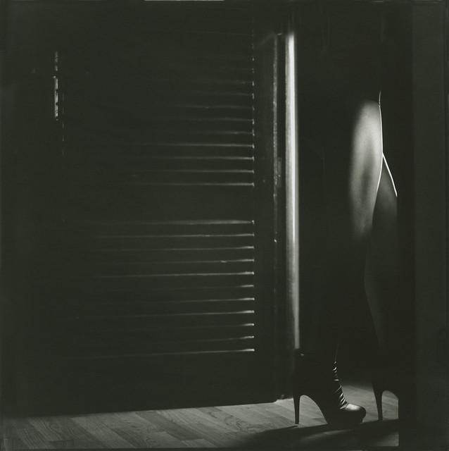 Fine art nude, lingerie & erotic photography - Fotografía artística de desnudos y lencería, fotos eróticas y sensuales de Edward Olive fotógrafo