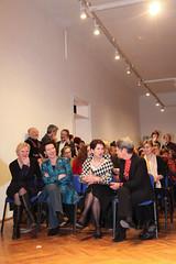 eSeL_frauenkampfe_volkskundemuseum-0436.jpg