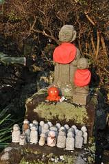 Kamakura (Japan)