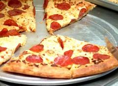 Pizza_052