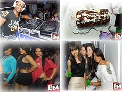 Sabados en Moccai Glam Club @ Plaza megatone 06.03.11.