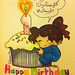 Its my day 8mar 2011 yay by TOT ((Fatoom½ )) QTR