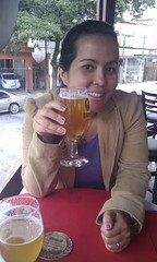 drinking, day, drink, beer,