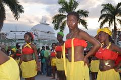 IOM-Carnival2011 001