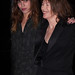 Small photo of Lou Doillon & Jane Birkin