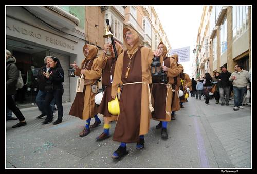 Carnaval de Cadiz, 2011 (57)