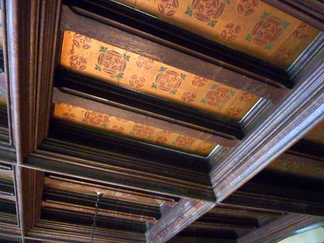 P1080386-2011-03-10-Phoenix-Flies-Stonehenge-St-John-Great-Hall-Pavilion-Ceiling