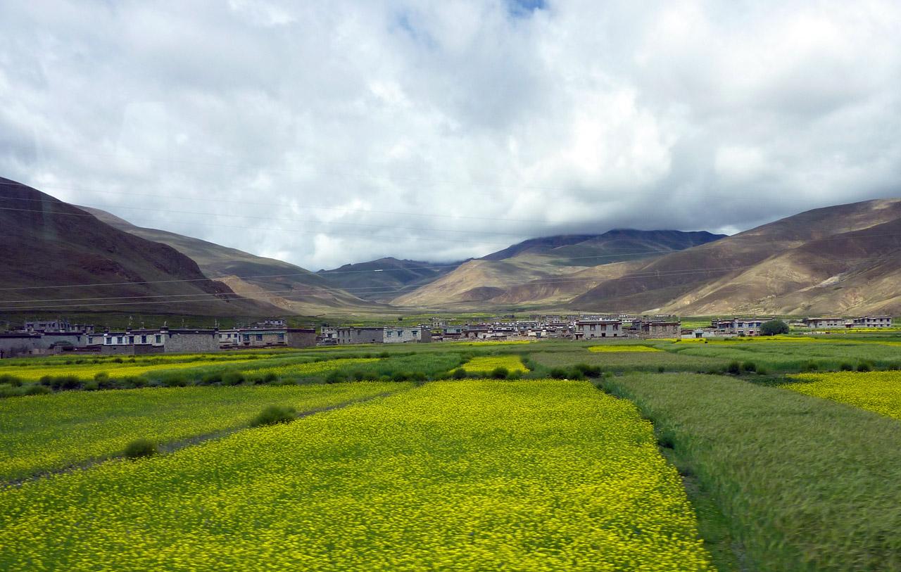 Xigaze China  city photos gallery : Elevation map of Xigaze, Tibet, China MAPLOGS