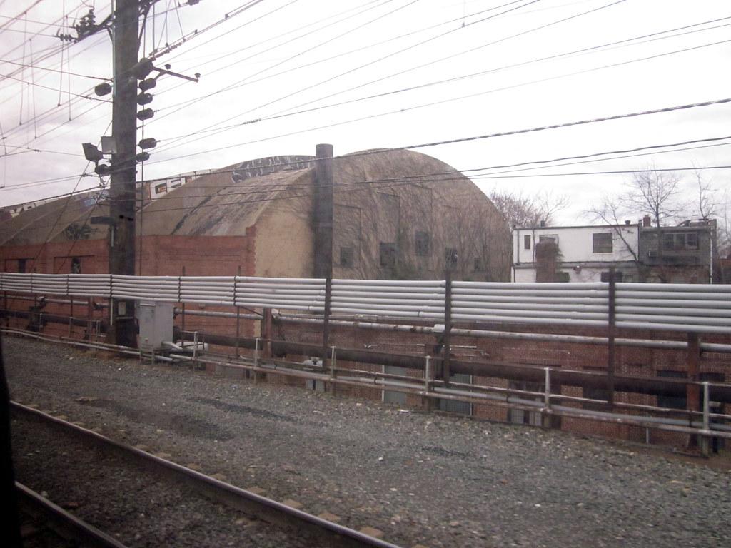 2011.03.11-IMG_1805