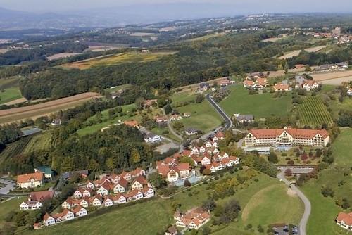 biothermalhotel wilfingerhotels thermenurlaub gesundheitsurlaub urlaub wellness entspannung badwaltersdorf