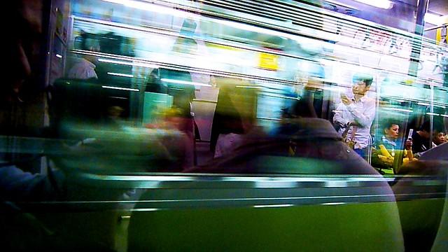 subwayyyyyyy