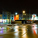 More Bristol Fountains by Tom Glenny
