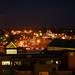 Supermoon, Lighting Greensboro DSC_9300 by Sharon C2010