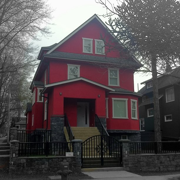 204 W. 11th Ave.