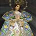 la imaculada de dasma by Juan Miguel Brosas RN