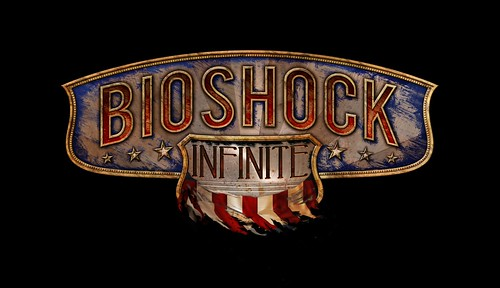 BioShock Infinite Trailer Reveals 'Motorized Patriot' Heavy Hitter