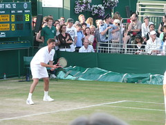 championship(1.0), soft tennis(1.0), individual sports(1.0), tennis(1.0), sports(1.0), tennis player(1.0), ball game(1.0), racquet sport(1.0), tournament(1.0),