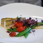 King George Whiting - Saint Peter